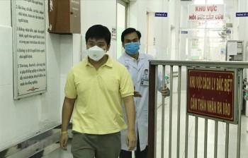 virus 2019 ncov co che ton tai lay lan va cach phong chong