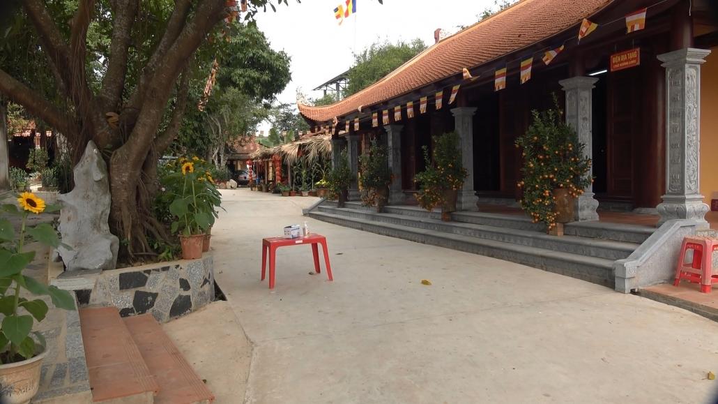 Thái Nguyên: Người dân thực hiện nghiêm các túc các biện pháp phòng, chống dịch Covid-19