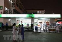 thai nguyen cach ly gan 250 nguoi lien quan benh nhan so 178