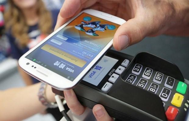 Thí điểm Mobile-Money: Nhanh chóng triển khai, thúc đẩy chuyển đổi số