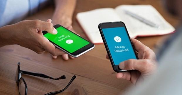 Thi diem Mobile-Money: Nhanh chong trien khai, thuc day chuyen doi so hinh anh 2