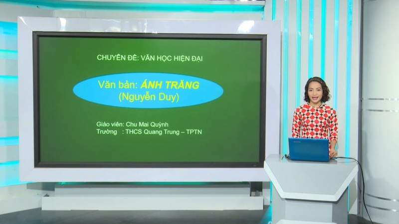 Thái Nguyên: Học sinh, sinh viên tiếp tục nghỉ học từ ngày 13/4/2020 đến khi có thông báo mới