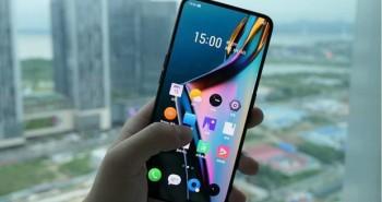 Forbes: Xiaomi bí mật ghi lại dữ liệu điện thoại hàng triệu khách hàng