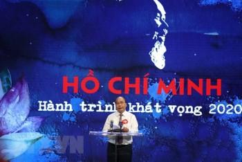 thu tuong hien thuc hoa khat vong xay dung viet nam hung cuong