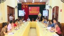thai nguyen cong bo so lieu kinh te xa hoi 6 thang dau nam 2020