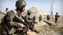 tong thong afghanistan canh bao bao luc de doa tien trinh hoa binh
