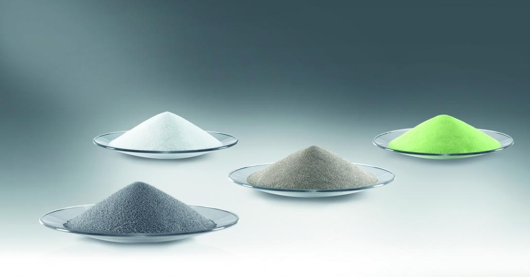 Masan High-Tech Materials nhận đầu tư 90 triệu USD từ tập đoàn Nhật Bản