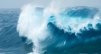 Giới khoa học dự báo khả năng xuất hiện thảm họa đại hồng thủy