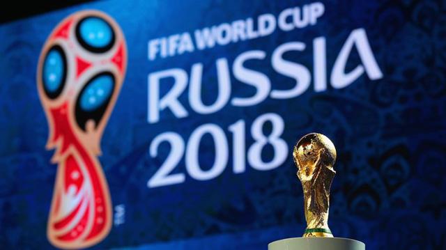world cup va nhung su kien the thao quoc te noi bat nam 2018