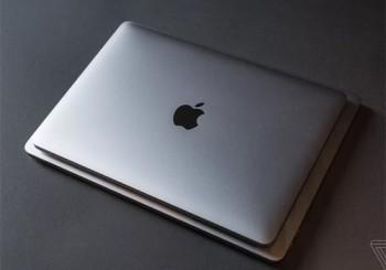 apple xac nhan iphone ipad mac deu dinh loi bao mat nghiem trong