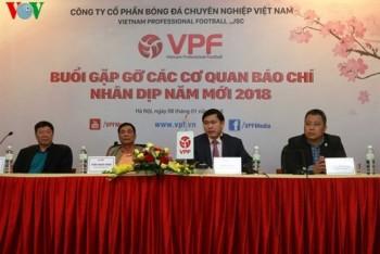 chua tim duoc nha tai tro v league 2018 lam moi toi nam khong