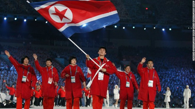 ioc gia han thoi gian quyet dinh cho trieu tien du olympic pyeongchang