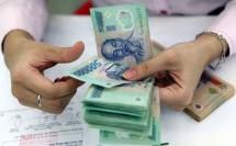 tang luong phu cap tu 0172018 cho 9 nhom doi tuong