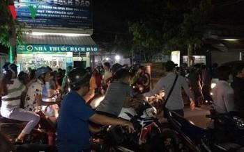 2 bà cháu bị sát hại ở Đồng Nai: Hiện trường không có xáo trộn