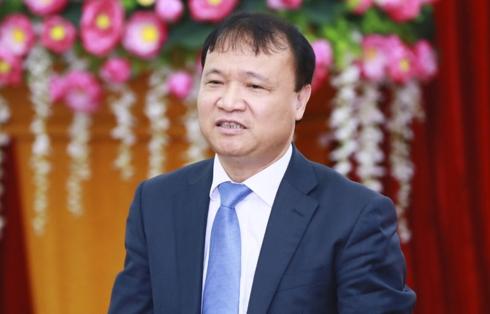 Để hàng Việt chinh phục người Việt: Cách nào?