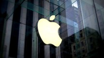 khong chi iphone mang kinh doanh lon thu 2 cua apple gap nhieu kho khan