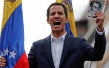 hoi dong bao an lien hop quoc hop khan ve tinh hinh venezuela