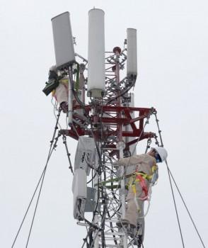 """Nhu cầu 4G sẽ tăng đột biến dịp Tết, các nhà mạng """"chạy đua"""" chống nghẽn"""