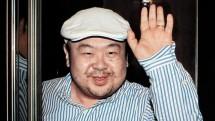 ong kim jong nam co the thiet mang vi loai chat doc moi
