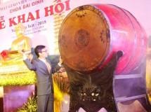 pho thu tuong vu duc dam danh trong khai hoi chua bai dinh nam 2018