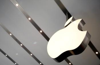 apple ngay mot banh truong tren san nha cua samsung