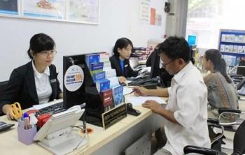 Đảm bảo an toàn giao dịch tiền gửi, tiết kiệm tại các tổ chức tín dụng