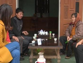 Mô hình Câu lạc bộ liên thế hệ tự giúp nhau - điểm tựa vững chắc cho người cao tuổi huyện Phú Bình