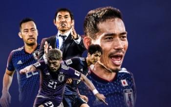 """Nhật Bản - Qatar: """"Samurai xanh"""" vô địch Asian Cup 2019?"""