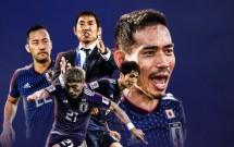 nhat ban qatar samurai xanh vo dich asian cup 2019