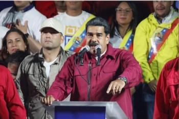 """LHQ kêu gọi không """"chính trị hóa"""" hoạt động nhân đạo tại Venezuela"""