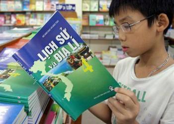 6 biện pháp giảm tải cấp học phổ thông trong chương trình phổ thông mới