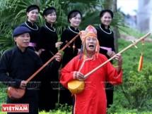 chinh thuc de trinh unesco cong nhan hat then la di san the gioi