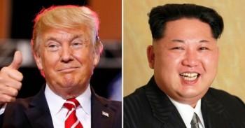 Hòa bình trên bán đảo Triều Tiên cần sự chân thành của các bên