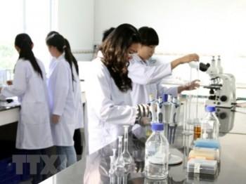 Khát vọng cho giáo dục đại học Việt Nam đến năm 2030