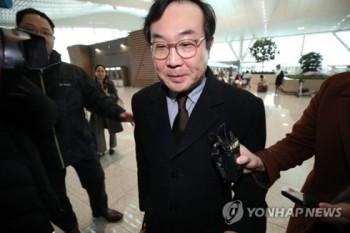 Mỹ và Hàn Quốc xóa tan tin đồn chia rẽ về vấn đề hạt nhân Triều Tiên