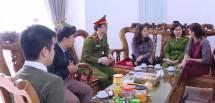 thai nguyen dam bao phong chong chay no tai khu chung cu