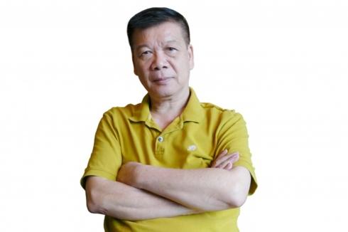 san khau tu nhan phia nam chong chenh ton tai