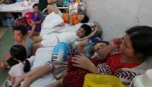anti vac xin dang pha hoai thanh qua tiem chung