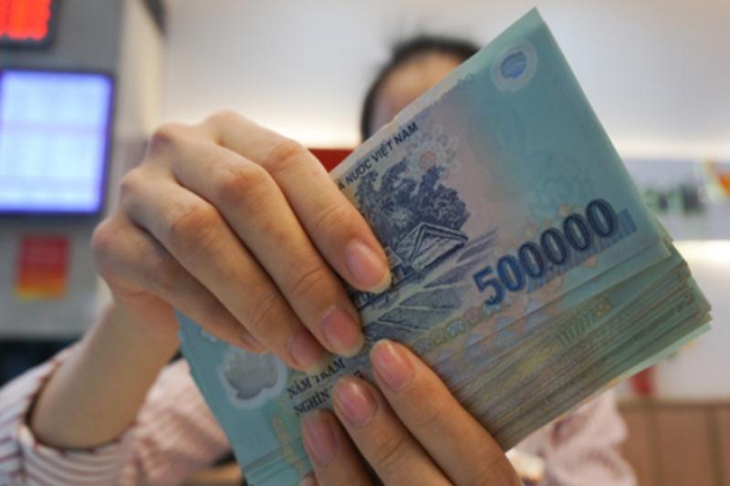 """Thẩm phán ở Bắc Giang """"vòi tiền"""" để giảm tội cho 3 bị can"""