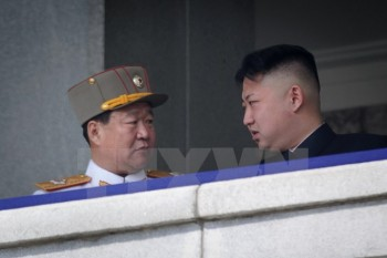 Triều Tiên tuyên bố không đối thoại nếu Mỹ không từ bỏ thù địch