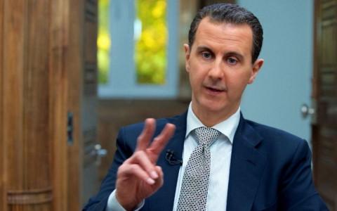 syria se mua ten lua toi tan cua nga de doi pho voi israel my