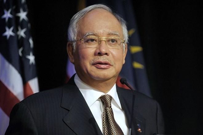 malaysia an dinh thoi diem giai tan quoc hoi va keu goi tong tuyen cu