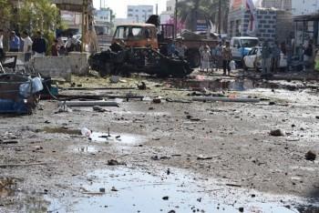 Pakistan nêu quyết tâm xóa mọi dấu vết khủng bố tại nước này