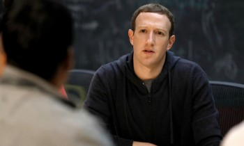 ceo facebook se dieu tran truoc quoc hoi my trong tuan toi