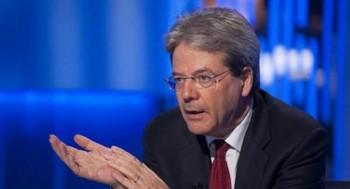 Italy tuyên bố không tham gia hành động quân sự chống Syria