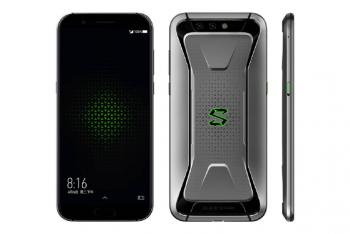 xiaomi trinh lang smartphone khung tan nhiet bang chat long