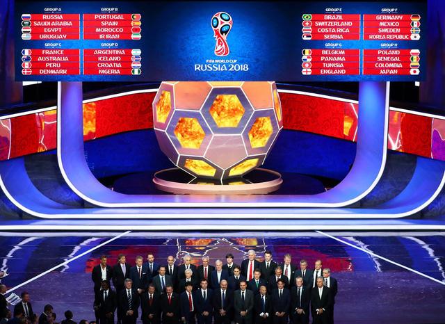ban quyen truyen hinh world cup 2018 chua chot vi gia cao