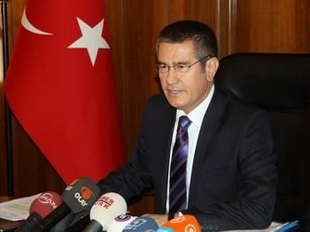 Thổ Nhĩ Kỳ tiếp tục sa thải 3.000 người trong quân đội