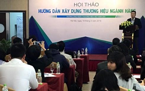 xay dung thuong hieu nganh hang san pham tot chua du