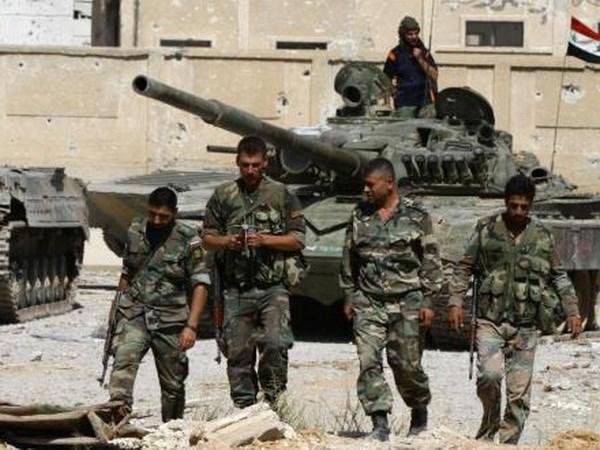 syria dua ra toi hau thu cho phien quan is gan damascus